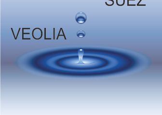 veolia suez surfacturation eau du robinet